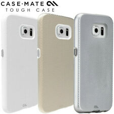 Genuine Case-Mate Tough Rugged Rear Case Cover for Samsung Galaxy S6