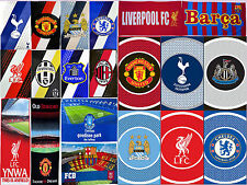 Football 100% Official Teams Beach Bath, Stadium, Bullseye, Stripe Towel,city,Ma