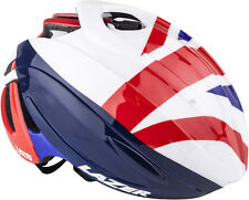 Lazer Blade Road Racing Bike Performance Helmet - 4 Designs - RRP£60