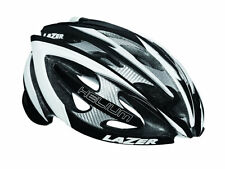 Lazer Helium Road Bike Safety Helmet
