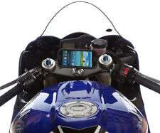 Motorcycle Fork Stem Mount + Tough Impact Case for Samsung Galaxy S3