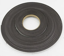 Self Adhesive Magnet Strips