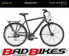 Kalkhoff Jubilee 21 City Bike 2016 * UVP 459,00 € * Art.Nr.: 623020361