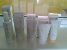 MARY KAY BOTANICAL EFFECTS SKIN CARE COMBINATION TO OILY . EXP. 2017/ 2018.