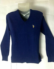 U.S POLO ASSN SWEATER [Export Surplus ] FOR MENS at Rs 699 only