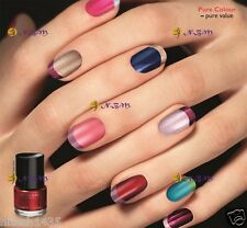 Oriflame Pure Colour Nail Polish Mini 6ml