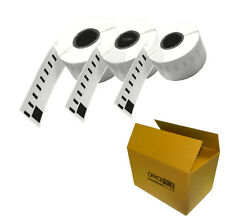 ALL SIZES / QUANTITY - 1 2 3 5 10 20 40 50 100 ROLLS THERMAL COMPATIBLE LABELS