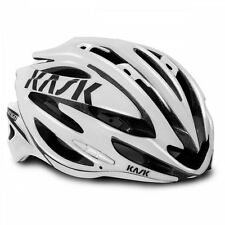 KASK Vertigo 2.0 Road Cycling Helmet - White (2016)