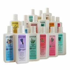 Jason Organic Shampoo And Conditioner