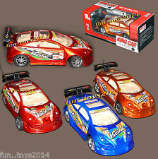 Sports Look Kids Car For Gift Remote/Radio Control Battery Operated Toy Cars....