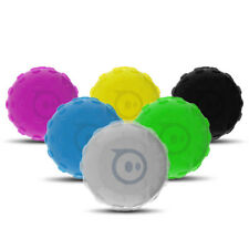 Hexnub Protective Cover for Sphero Robotic Ball 2.0 SPRK SPRK-Plus Nubby