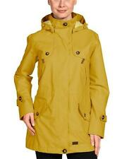Jack Wolfskin Queenstown Damen Mantel Coat Women UVP* 239,95