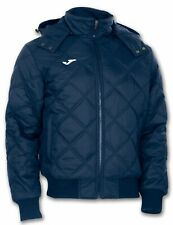 Joma Parka Alaska II Winter Step Jacke 100080300 Navy