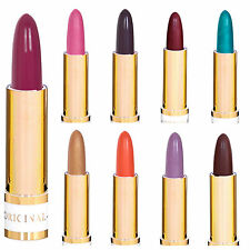 ISLAND BEAUTY LIPSTICKS - 56 COLOURS to choose from