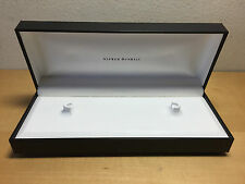 Estuche Box Case ALFRED DUNHILL - For 1 Pen - Para Bolígrafo - For Collectors