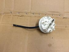 Zanussi Washing Machine Washer Dryer Wds1183 w Pressure switch