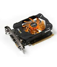 ZOTAC NVIDIA GeForce GTX 750-1GB DDR5 (ZT-70701-10M) Graphics Card