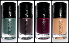 Catrice Limited Edition FALLosophy Nail Lacquer, Nagellack,