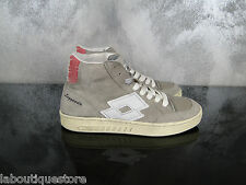 LOTTO SNEAKERS UOMO MAN SNEAKERS