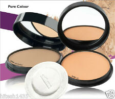 Oriflame Pure Colour Pressed Powder 20g