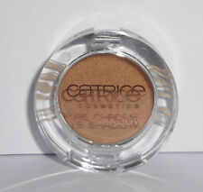 Catrice Limited Edition Lumination Pure Chrome Eyeshadow, Lidschatten