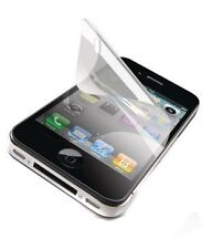 Ultra Clear HD Screen Scratch Protector Screen Guard For Apple iPhone/Android