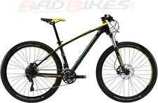 NEU MTB Fahrrad Haibike Freed 7.10 27.5R Mountain Bike 2016 30-Gang
