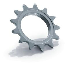 Miche fixed sprocket, sprocket carrier or lockring