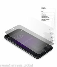 BUY 2 GET 1 FREE Curve Tempered Glass Screen Protector Guard For All SAMSUNG
