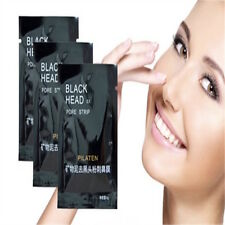 Pilaten Face Mask Black Head Multi-Pack Spot Remover Beauty Pore Strip Facial