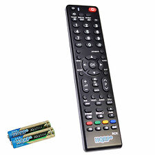 Remote Control for Toshiba 40 42 46 47 48 50 55 58 65 Series LED HD TV Smart