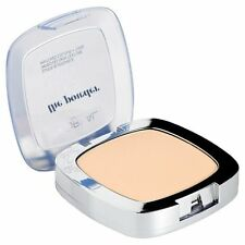 L'Oreal True Match Super-Blendable Powder (Rose ivory Golden ivory Rose vanilla)