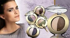 Oriflame Giordani Gold Baked Eye Shadow