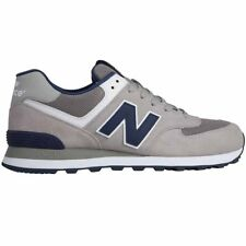 New Balance - ML574 - SNEAKERS CASUAL - art.  ML574VBC
