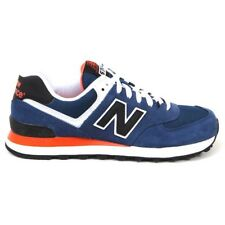 New Balance - ML574 - SNEAKERS CASUAL - art.  ML574MOY