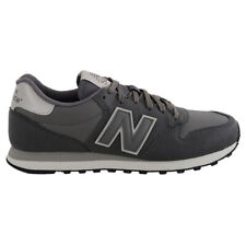 New Balance - GM500 - SNEAKERS CASUAL - art.  GM500SGG