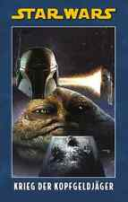 STAR WARS PAPERBACK HC deutsch ab #1  lim.Variant-Hardcover  DARTH VADER  Marvel