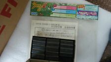 SEGA VIRTUA STRIKER 2 -98 ROM KIT & SECURITY PCB WITH ARTWORK & MARQUEE