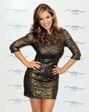 Kelly Brook Poster or Photo