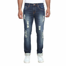 BRANDED SURPLUS GREY JEANS FOR MEN (Z) - EXCLUSIVE JEANS / DENIMS