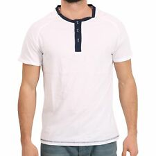 JACK & JONES CORE Herren T-Shirt MASON in Weiß