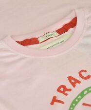 BRANDED Export Surplus Pink High quality Exclusive T shirt  For Men