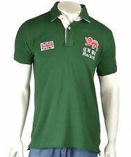 Branded GREEN T Shirt  For Men ( Export Surplus)