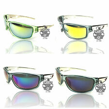 Sport Party Sonnenbrille Style 100% UV 400 Protection