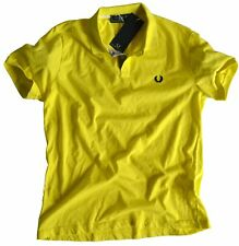 Polo T-shirt Maglia Uomo men Fred Perry Made in Italy 0032