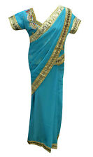 Indian girls children Lehenga Saree for Bollywood theme party KIDS  wedding 1205