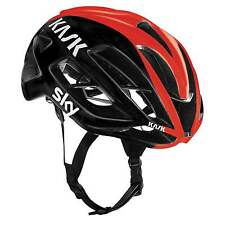 KASK Protone Road Cycling Helmet - Sky Grand Tour - Vuelta (2016)