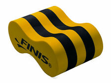 Finis Junior Pull Buoys.Finis Pull Buoy. Pull Buoy.Swimming Training Aids. Buoys