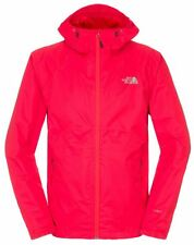 The North Face - M Sequence Jacket - S-XXL - tnf red - Herren Regenjacke