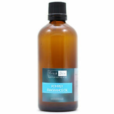 Pompey Fragrance Oil - Cosmetic grade can be used in soaps, candles etc.